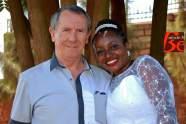 témoignage mariage mixte