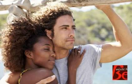 rencontrs femmes noires bordeaux