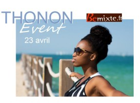 rencontre femme africaine thonon