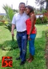 rencontre femme africaine temoignage