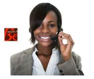Site de rencontre africain gratuit non payant le bon coin rencontres femmes gay bas rhin rencontre