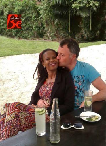 temoignage rencontre femme africaine