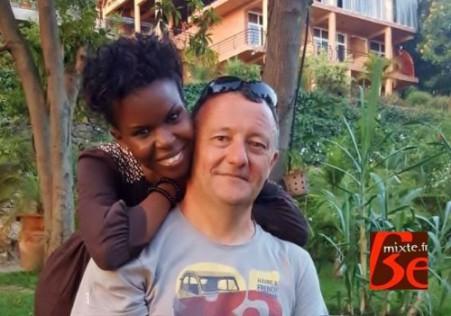 temoignage rencontre femme black