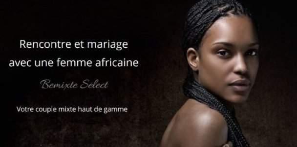 agence matrimoniale sérieuse belgique st john s