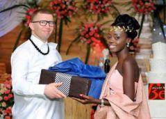 rencontre femme africaine témoignage