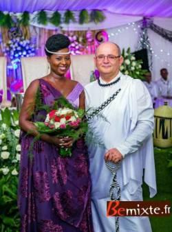 mariage mixte témoignage