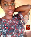 contact amoureuse africaine